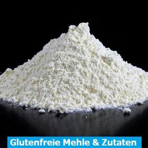 glutenfreies_mehl