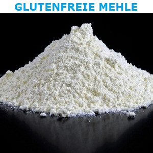 glutenfreie_mehle