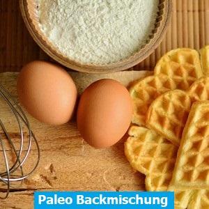 paleo_mehl
