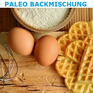 paleo_backmischung