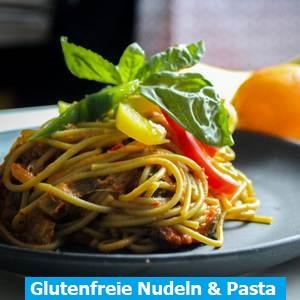 glutenfreie_kekse