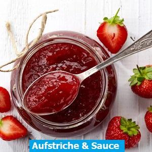 zuckerfreie_marmelade