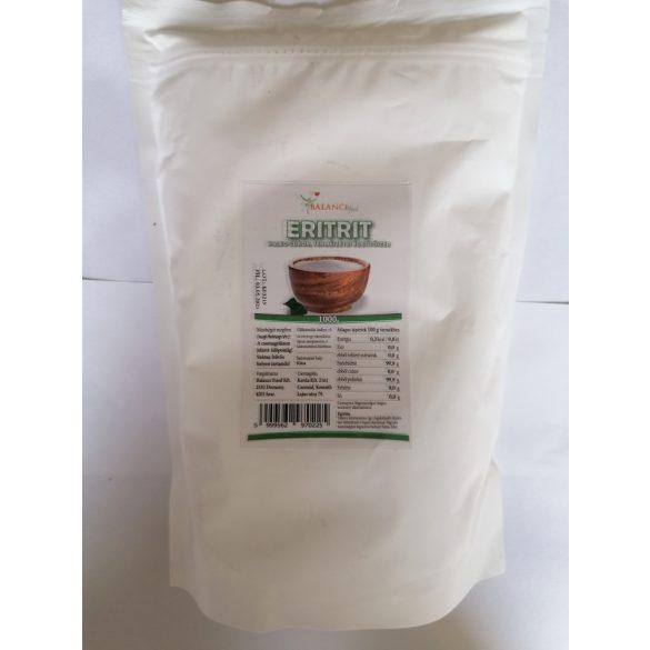 Erythrit 1000 g