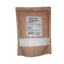 Pfeilwurzelmehl (Maranta)  500 g