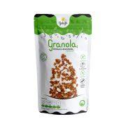Gabijó Kokos-Mandel Granola (275 g)