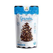 Gabijó Schoko-Baumhaselnuss Granola (275 g)