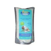 Barco Kokosöl (1000ml) Nachfüllpackung