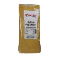 Paleolit Goldleinsamenmehl 1000 g