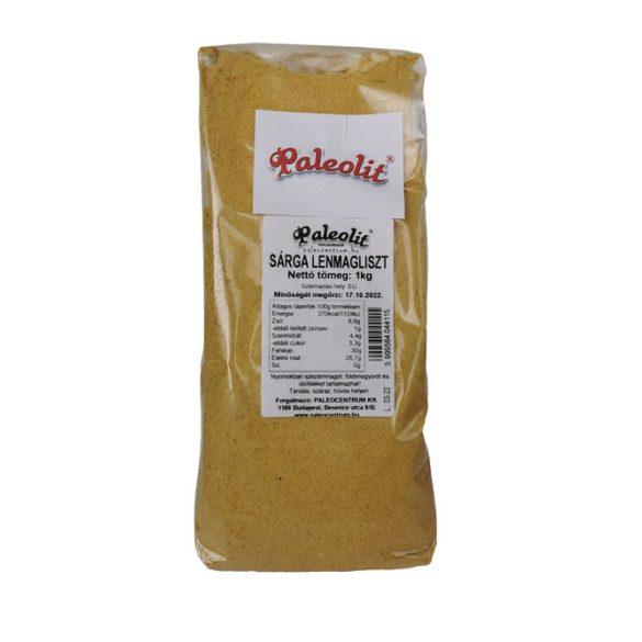 Goldleinsamenmehl 1000 g