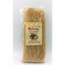 Paleo Suppennudeln aus Sesammehl 250 g