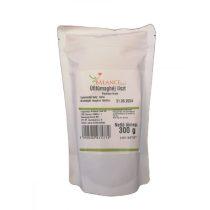 Paleolit Flohsamenschalen Pulver 400 g