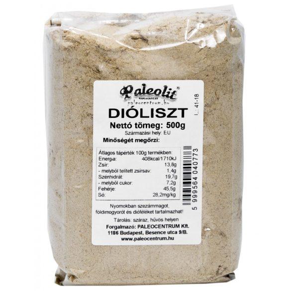 Paleolit Walnussmehl 500 g