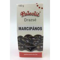 Paleolit Schoko-Marzipan Dragee 100 g