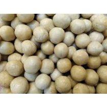 Paleolit Weiße Schoko-Kokos-Sauerkirsch Dragee 100 g