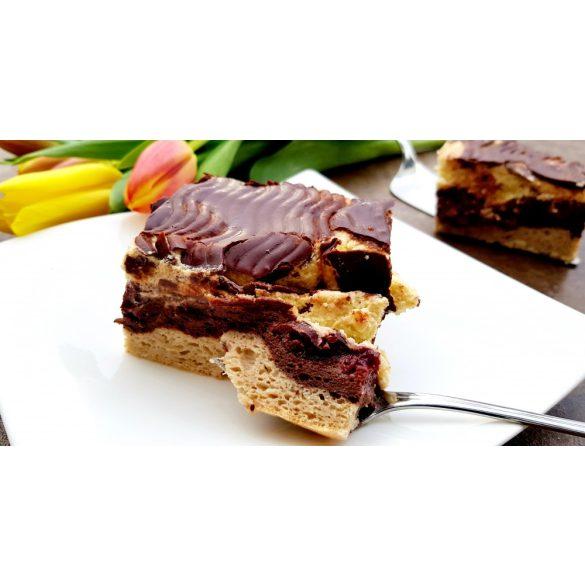 Speisekammer Bourbon-Vanille Pudding und Tortencreme Pulver 60 G  MHD: 14.09.21 (Paleo, glutenfrei, maisfrei, sojafrei, kohlenhydratreduziert)