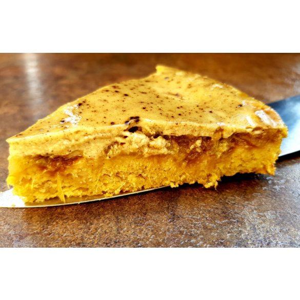 Speisekammer Ausrollteig für süße Kekse Backmischung 185 G (paleo, glutenfrei, maisfrei, sojafrei, kohlenhydratreduziert)