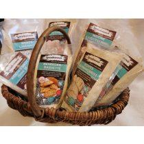 Speisekammer Brotbackmischung Kennenlernpaket (glutenfrei, maisfrei, sojafrei, kohlenhydratreduziert)
