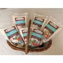 Speisekammer Kleines Paleo Kennenlernpaket (glutenfrei, maisfrei, sojafrei, kohlenhydratreduziert)