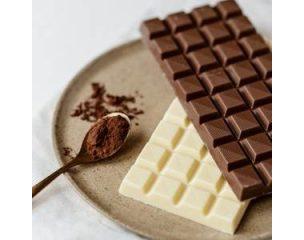Paleo Schokolade